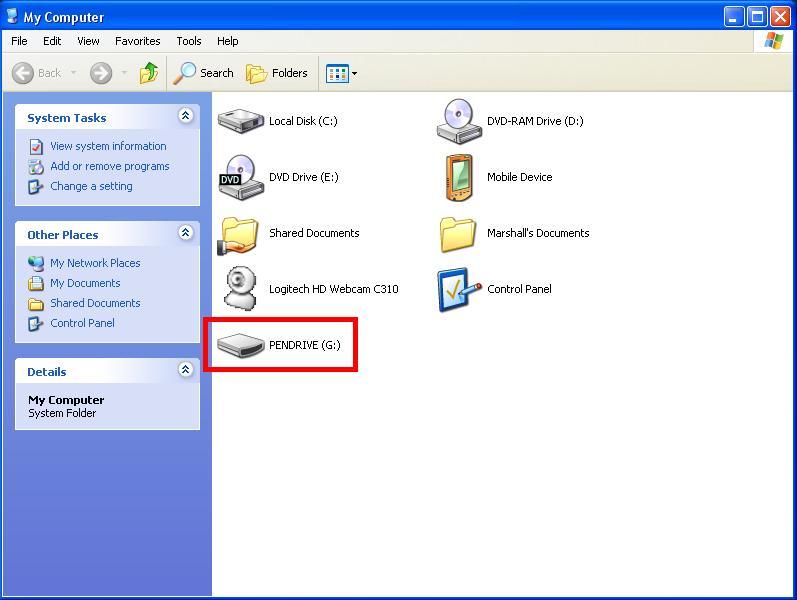 download backtrack 5 r1 iso 64 bit
