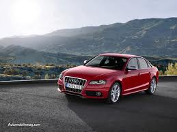 Audi-S4-Indian-Car-Pics-8