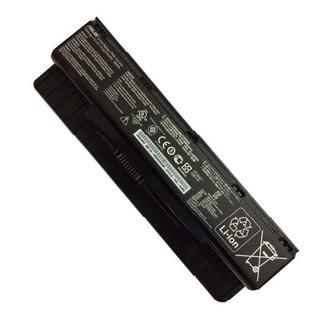 Baterai Asus N46 N56 N46V N46VB N46VM (A32-N56)