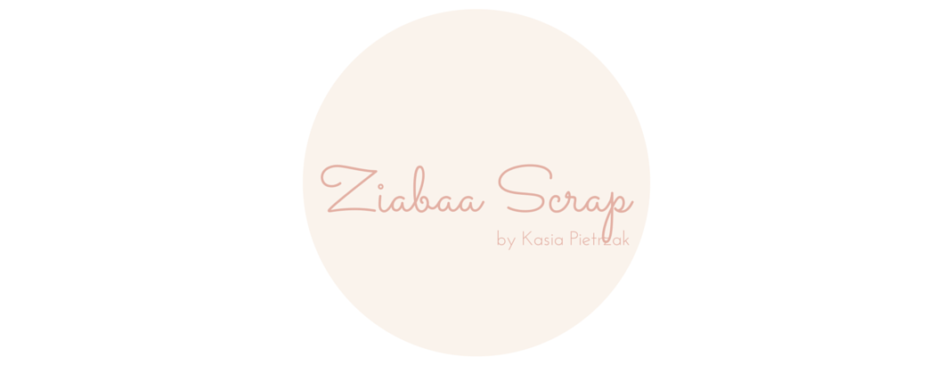 Ziabaa scrap