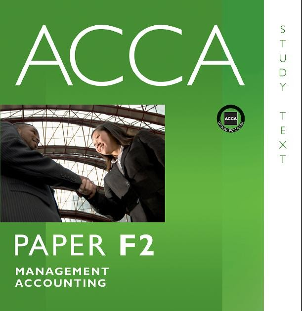 a study of accounting and financial managers This course is designed for individuals who would like to obtain a basic understanding of accounting for managers self-study webinar self-study financial.