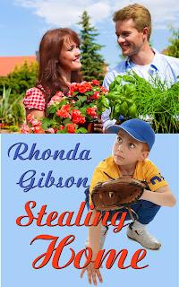 http://www.amazon.com/Stealing-Home-Rhonda-Gibson-ebook/dp/B00F9UAMGS/ref=sr_1_9?s=digital-text&ie=UTF8&qid=1386644968&sr=1-9&keywords=rhonda+gibson+kindle+books
