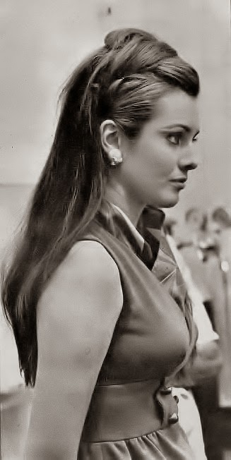 ☽ ✮ ✯ ✰ ☆ ☁ Galeria de Martha Vasconcelos, Miss Universe 1968.☽ ✮ ✯ ✰ ☆ ☁ - Página 2 Marta+Vasconcelos+%252801%2529