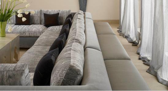 Fotos de sofas sofas malaga for Sofas baratos malaga
