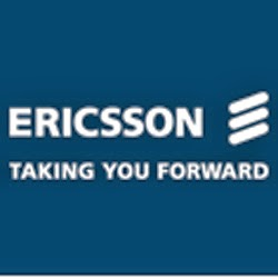 Ericsson Hiring Freshers as Software Developer in Bangalore