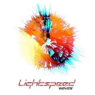 Lightspeed - Waves (2006)