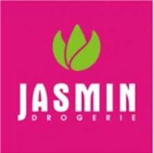 Blog współpracuje z siecią drogerii Jaśmin