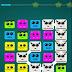 Tải Game Monster Mash Saga Cho Android