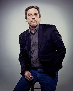 Dr. Victor Kappeler
