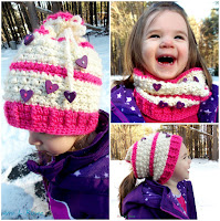 http://www.ravelry.com/patterns/library/floating-hearts-convertible-beanie