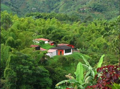 Agrovilla El Prado