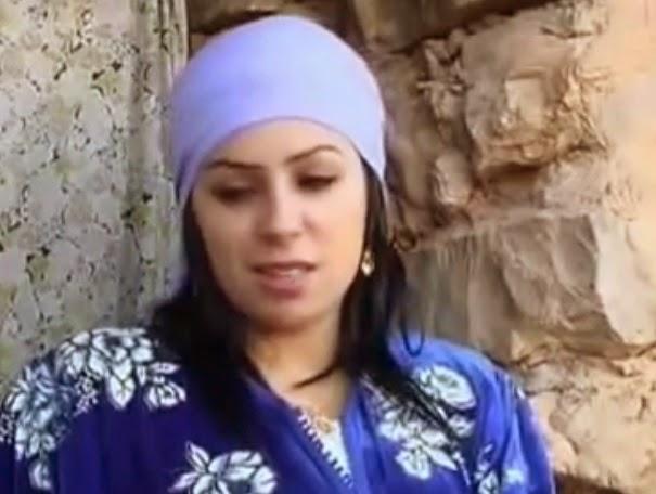 Aflam Tachlhit : illis innas 2014