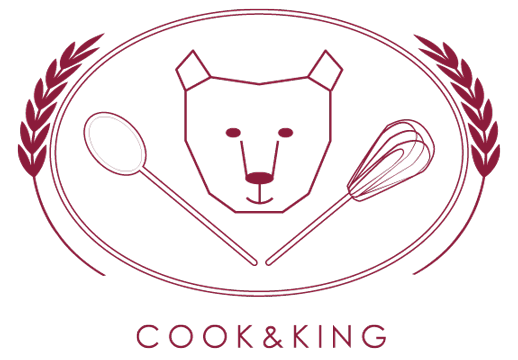 COOKANDKING