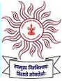 MPSC Recruitment 2015 - 283 Clerk Typist Posts Apply at www.mpsc.gov.in