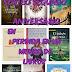 Sorteo del blog Pérdida en un mundo de libros
