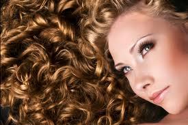 Simple Hair Care Tips