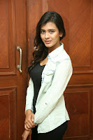 Hebah Patel at ala ela 30days event 022.jpg