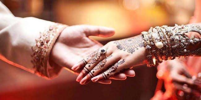 THE JOY DESTINATION - Wedding and Event Planner