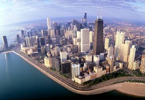 http://4.bp.blogspot.com/-jwNeoErqGSc/TlD34Jx9QrI/AAAAAAAAATs/ae_NqlMrzU8/s1600/chicago.jpg