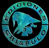 Ediciones Críspulo
