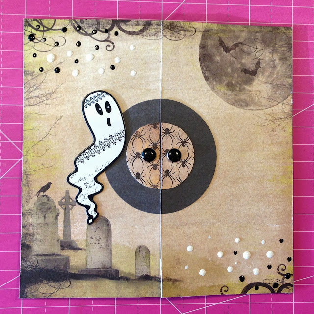 cute-fun-halloween-infinity-never-ending-card