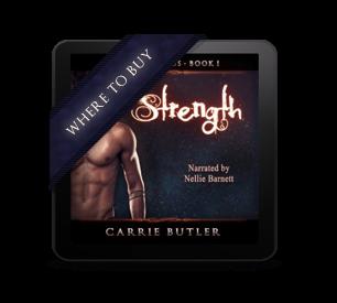 http://www.carrieabutler.com/audiobook-extras.html