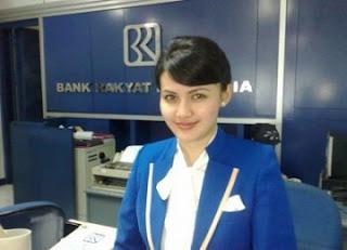 Lowongan Kerja 2013 Terbaru Bank Rakyat Indonesia (BRI) Untuk Lulusan Minimal D3 Semua Jurusan Posisi Frontliner Penempatan di Berbagai Wilayah Di Indonesia - Januari 2013
