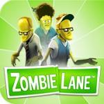 Zombie Lane Cheats