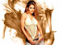 Amrita, arora, hot, wallpapers
