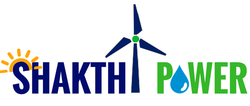 Private Power : Third Party Power :Open Access Power : Wind : Solar :Biomass : Chennai Tamil Nadu