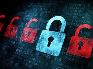 Blog-Secure