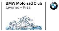 BMW Motoclub Livorno Pisa