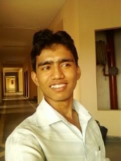 theethuray khyaal