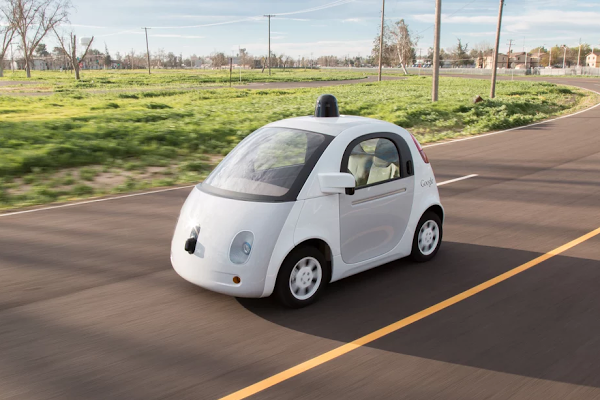 mrtechpathi_google_selfdriving_vehicles