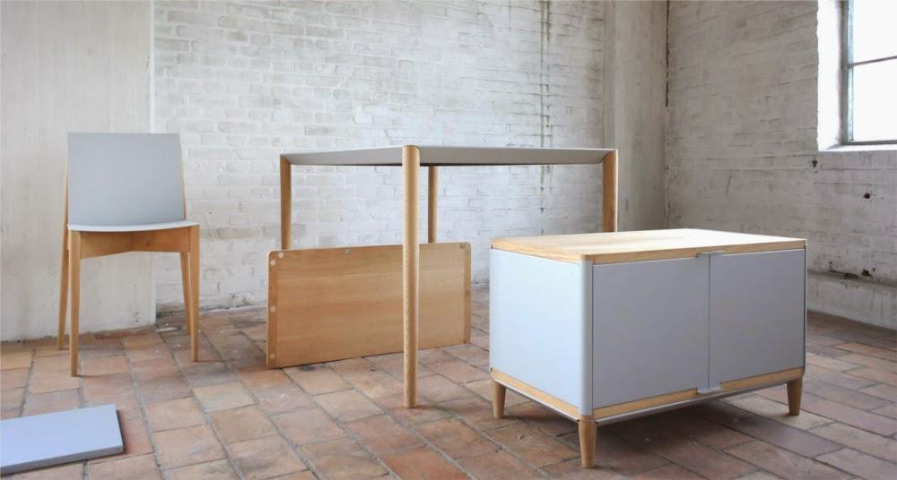 01-Furniture-Benjamin-Vermeulen-@83nj4m1nv-MAGfurniture-www-designstack-co