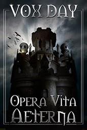 Opera Vitae Aeterna