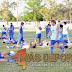 Argentino B, Sportivo se prepara con todo