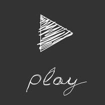 ¡Dale al play!