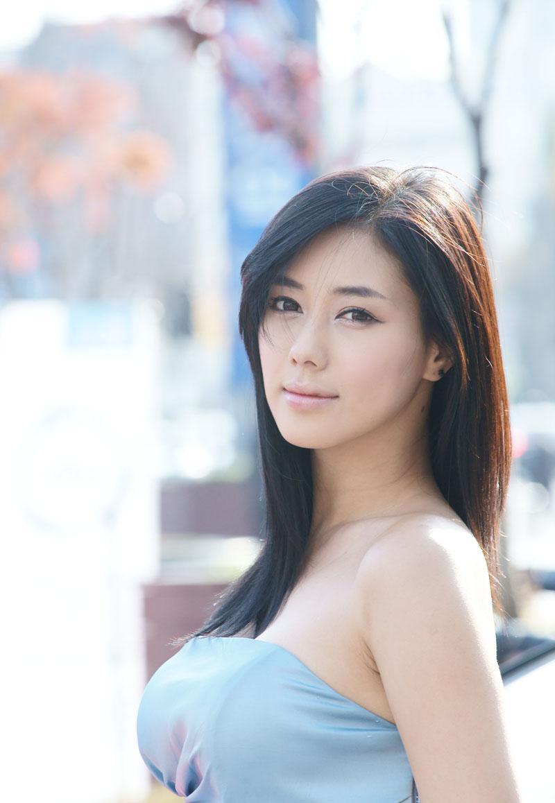 kim ha yul sexy girl korea: Kim Ha Yul sexy korea girl