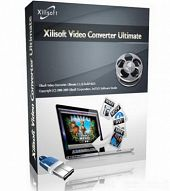 xilisoft video converter free serial key activation code downloads