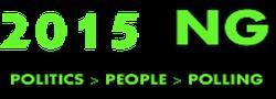 www.2015.ng
