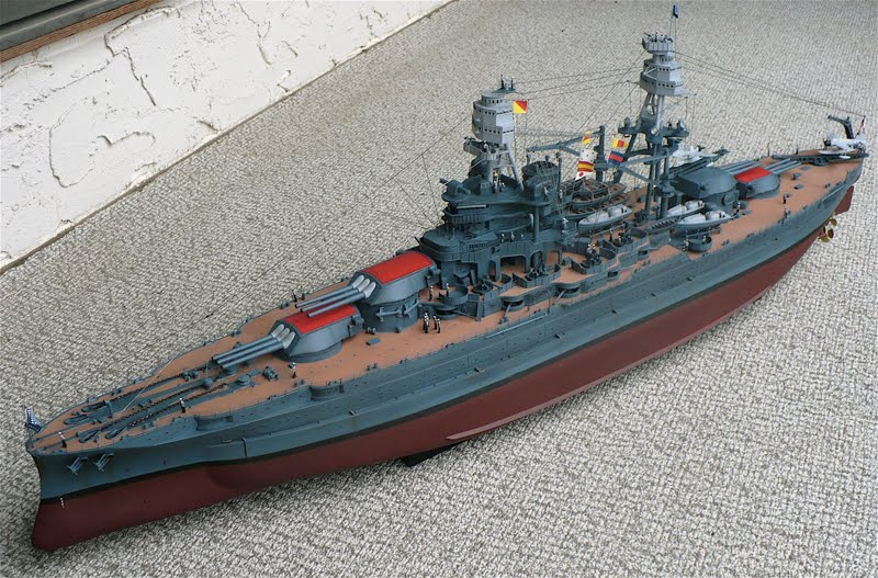 Uss arizona bb 39 super dreadnought battleship 2016 car release date