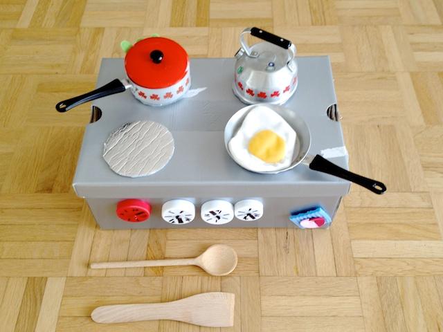 wohnzimmer planen ikea:Küche, Wohnzimmer,Waschküche, Badhalt da, wo ihr auch gerade seit