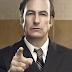Better Call Saul | 2ª temporada ganhou data de estreia