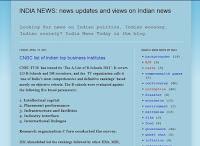 news-blog-style