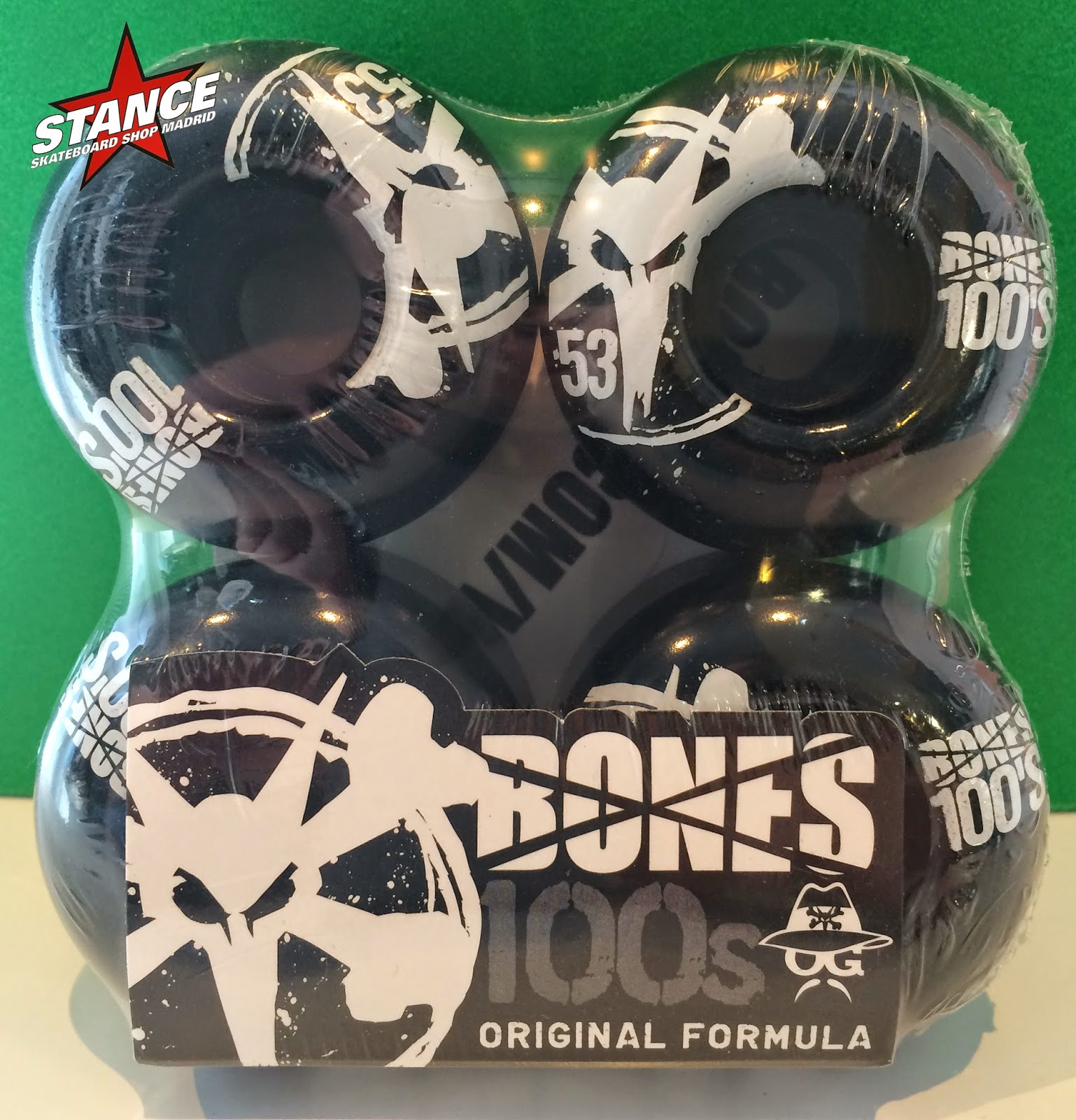 http://www.skateboard-stance.com/skate/ruedas/bones-wheels.html?p=5&limit=5&start=1&savestate=1