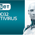 ESET NOD32 Antivirus 7 โปรแกรมแอนตี้ไวรัสภาษาไทย