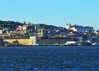 "<a href=""http://www.atouchoflisbon.com/"">A Touch of Lisbon - our site</a>"