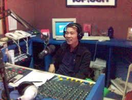Radio Tools - Peralatan Siaran Radio