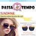 PASSATEMPO | Sunshine - Óculos de Sol